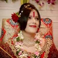 Ankite Agrawaal Travel Blogger