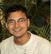 Pratap Sharma Travel Blogger