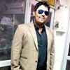 Prashant Upadhyay Travel Blogger
