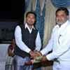 Bharat Chuiya Travel Blogger