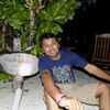 Piyush Pankaj Travel Blogger