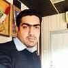 Karan Mahajan Travel Blogger