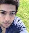 Gowtham Ramanathan Travel Blogger