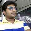 Hari Prabhu Travel Blogger