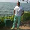 Sachin Jindal Travel Blogger
