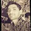 Jayesh Kapupara Travel Blogger