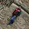 Arjun Khajuria Travel Blogger
