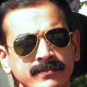 Vishal Mudgal Travel Blogger