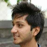 Kushal Khadke Travel Blogger