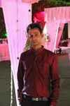 Agrawal Nikhil Travel Blogger
