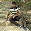 Hasmukh Raj Travel Blogger