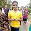 Yash Malhotra Travel Blogger