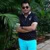 Jitendra Bokadia Travel Blogger