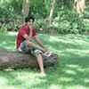 Sudarsan Murthy Travel Blogger