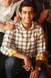 Abhiv Jindal Travel Blogger