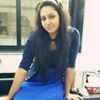 Disha Mehta Travel Blogger