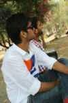 Sai Chauhan Travel Blogger