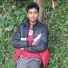 Sk Meharaj Ali Travel Blogger