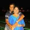 Raghu Nandan S Travel Blogger
