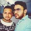Asif Ali Travel Blogger