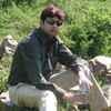 Anand Sinha Travel Blogger