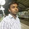 Rakesh Kumar Gupta Travel Blogger