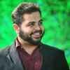 Kushal Patel Travel Blogger