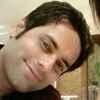 Kunal Luthra Travel Blogger