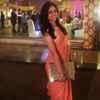 Monica Rani Travel Blogger
