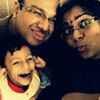 Suchismita Samaddar Sural Travel Blogger