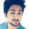 Prashant Awasthi Travel Blogger