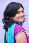 Priyanka Bangera Travel Blogger
