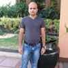 Ankit Patel Travel Blogger