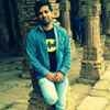 Hanif Akhtar Travel Blogger