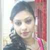 Smitha Thulasi Sundar Travel Blogger