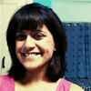 Sheetal Ramesh Travel Blogger