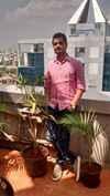 Ranveer Choudhary Travel Blogger