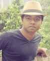 Utpal Bakshi Travel Blogger