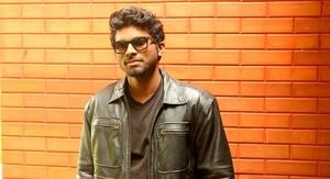 Selva Kumar Travel Blogger