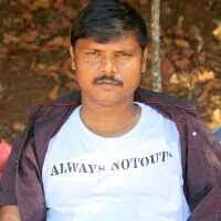Itsshantha Kumar Travel Blogger
