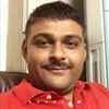 Parth Patel Travel Blogger