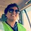 Jyotpreet Kaur Travel Blogger