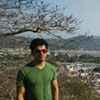 Mohit Suhag Travel Blogger