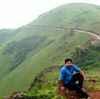 Vijaya Srikara Das Travel Blogger