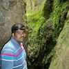 Yaginu Dheen Travel Blogger
