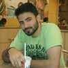 Abhijyot Bhat Travel Blogger