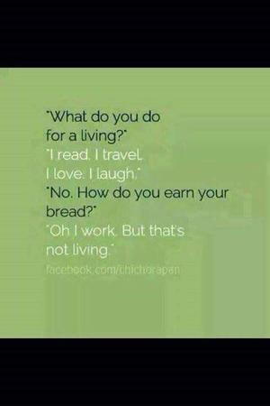 Ravindra Ramesh Gowda Travel Blogger