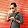 Prasad Arawandekar Travel Blogger