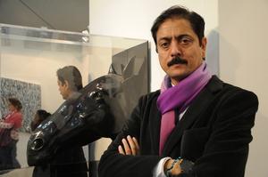 jamal khan Travel Blogger