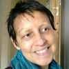 Janet Dawson Travel Blogger
